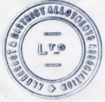 ADAA 3